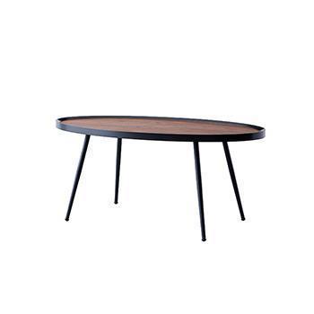 マルコ リビングテーブル  DB