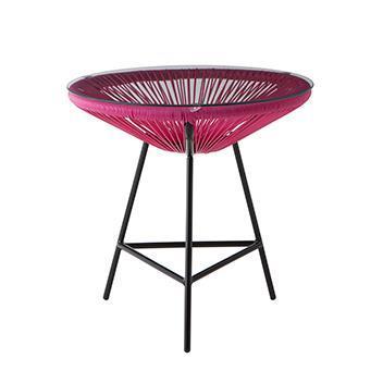 サイドテーブル  PK