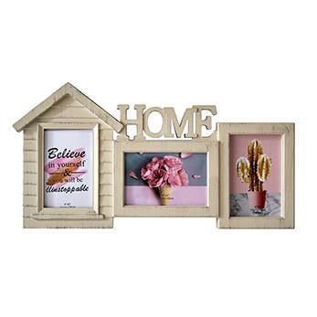 Photo Art3 HOME