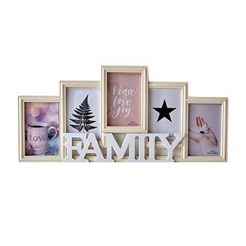Photo Art5 FAMILY
