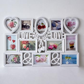 Photo Art12 LOVE&