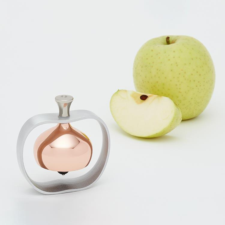 【WEB限定】りんごりん