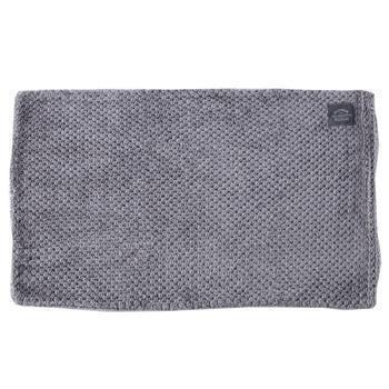 カチオンミックス 枕カバー  GY  43×63