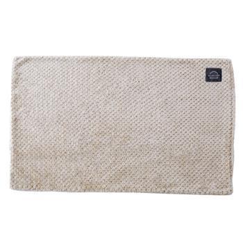 カチオンミックス 枕カバー  BE  43×63