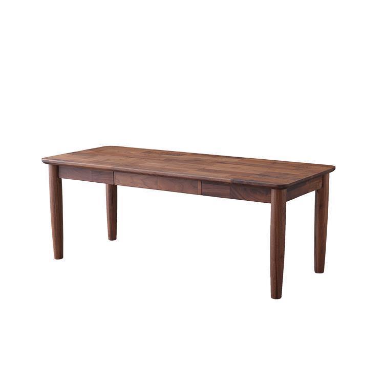 セビリア センターテーブル  105