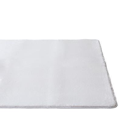 ラビットファー+3.5℃  130×185 TH-118 IV