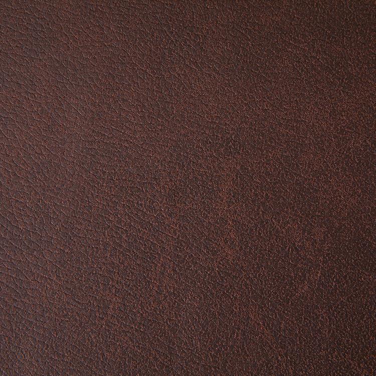 ファルコ 2,5Pソファ 木部:NA ダークブラウン
