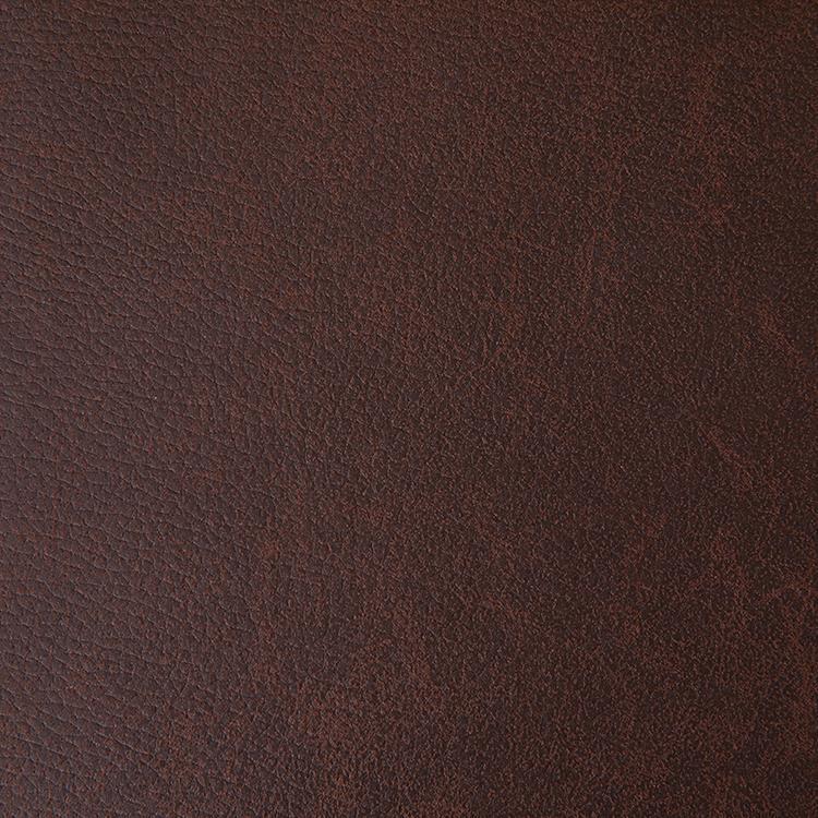 ファルコ 1Pソファ 木部:NA ダークブラウン