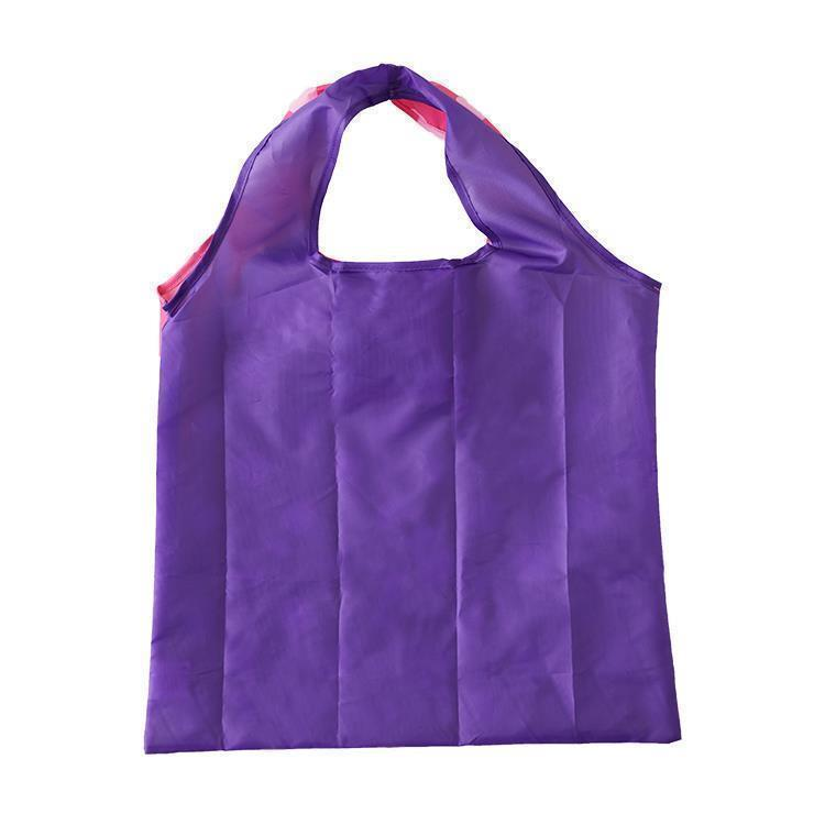 IL199  Eco-Bag  PU/Pドット