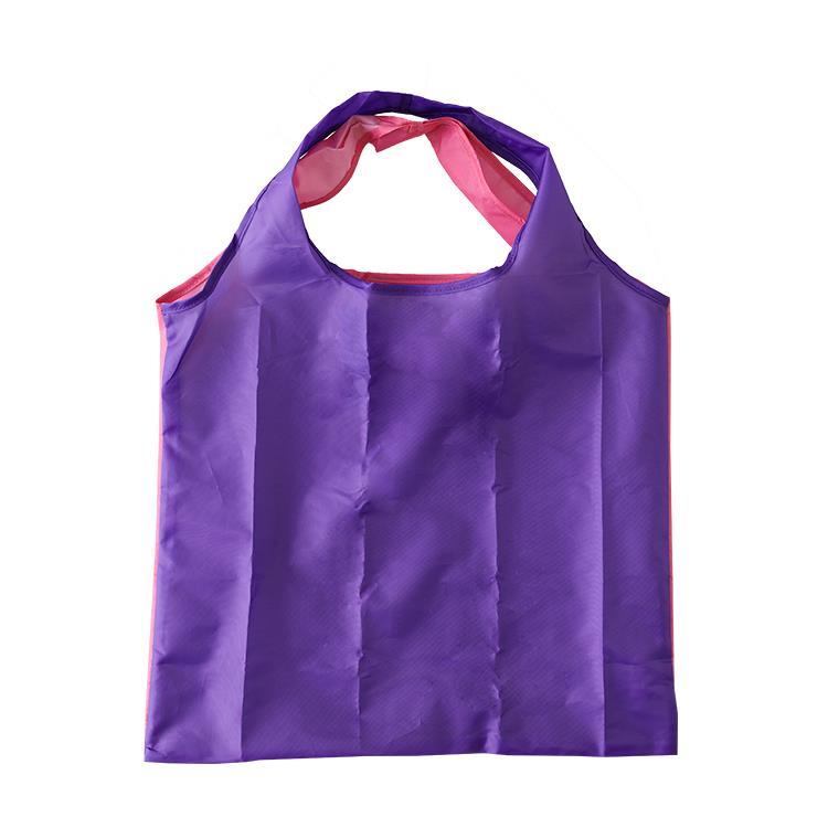 IL200  Eco-Bag  PK/PU