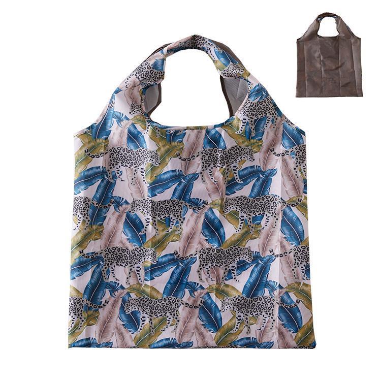 IL203  Eco-Bag  BE/Leo