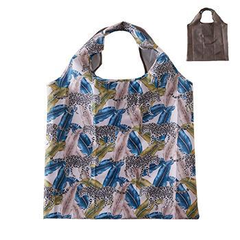 IL203  Eco-Bag  BE/Leo