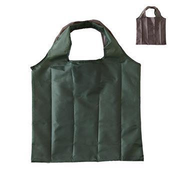 IL205  Eco-Bag  Khaki/BE
