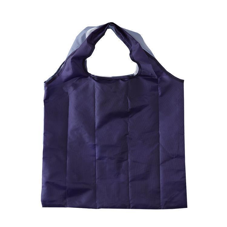 IL207  Eco-Bag  NV/Gドット