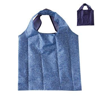 IL210  Eco-Bag  NV/Denim