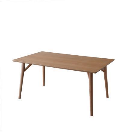 レクス 150 ダイニングテーブル  NA