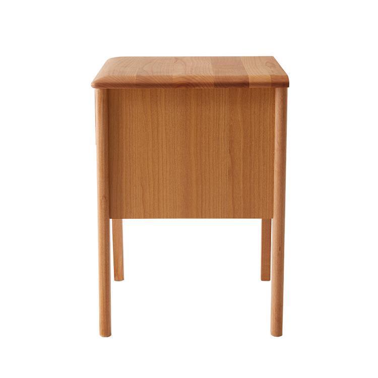 ERIS 40 サイドテーブル NA