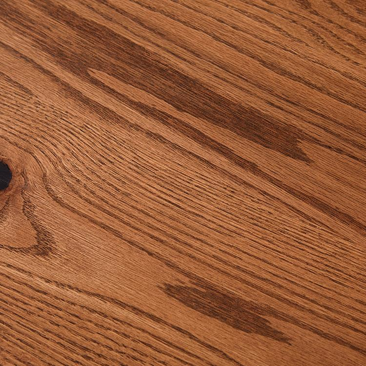 DWELLER 150テーブル  Oak