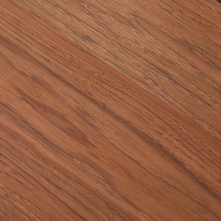 DWELLER 115ベンチ  Oak