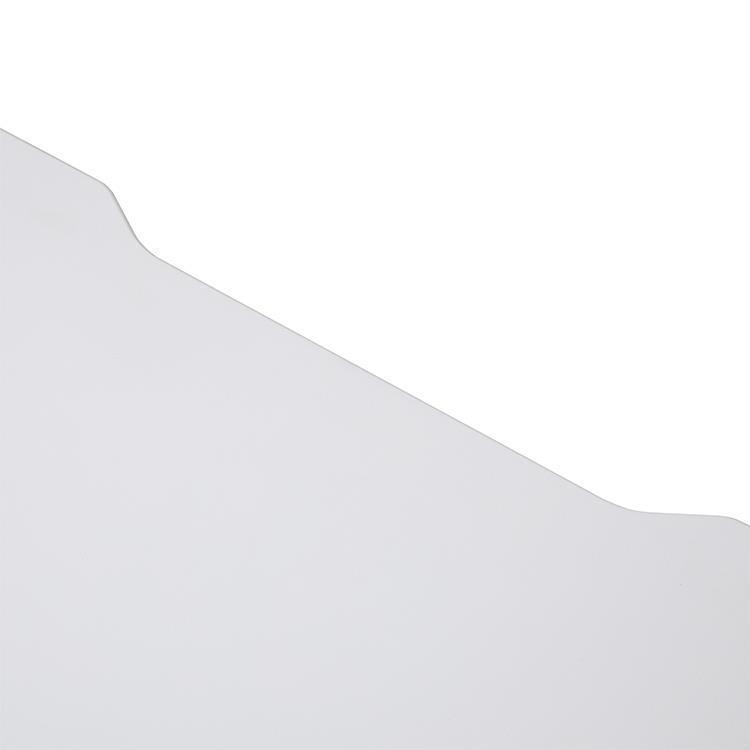 【WEB限定】 昇降式ゲーミングデスク  SGD-L1200 WH  ロータイプ