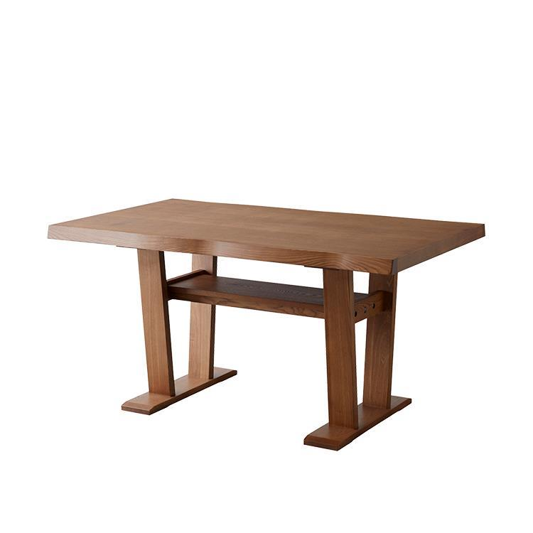 風靡 135ダイニングテーブル