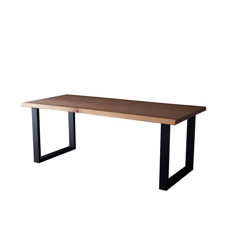 コラボ 185テーブル天板   WN
