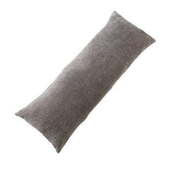 カチオンミックス 抱き枕  GY  43×120