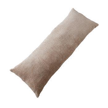 カチオンミックス 抱き枕  BR  43×120