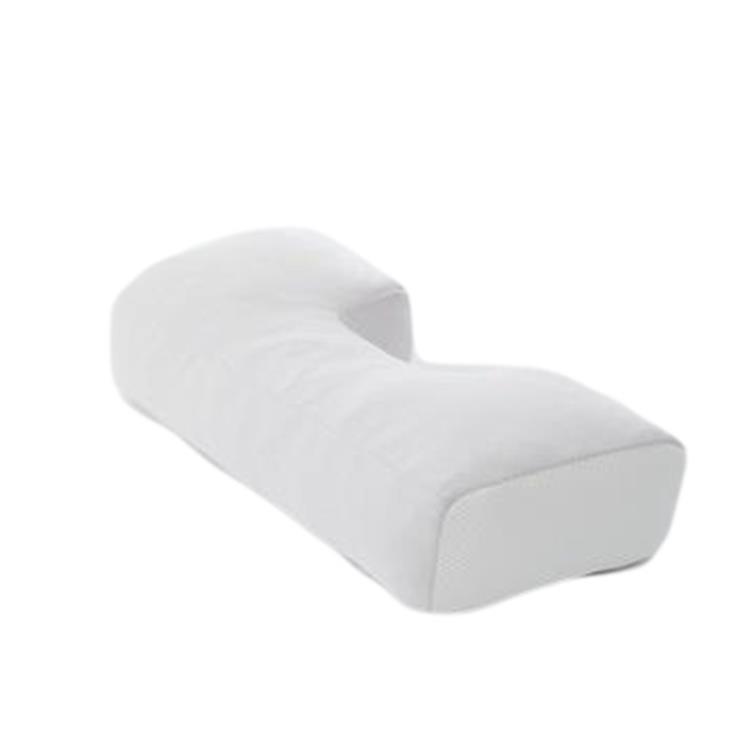 医学博士と頸椎を中心に考えた凹型枕まくら  GY  L