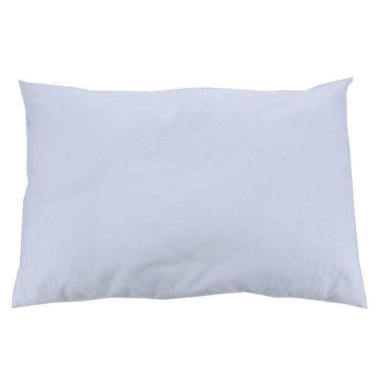 ウォッシャブル枕 M(43×63)