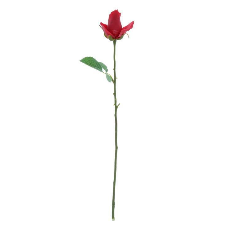 GS-0600156  Rose bud*1 460 RD