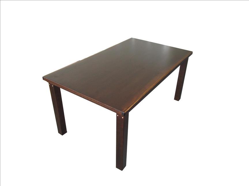 美崎TL SG #150 コタツハイテーブル