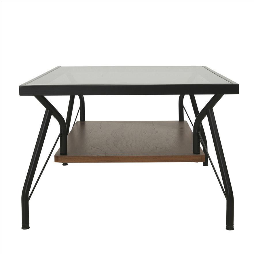 メリオ 90センターテーブル