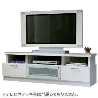 クレール 150 WH TVボード