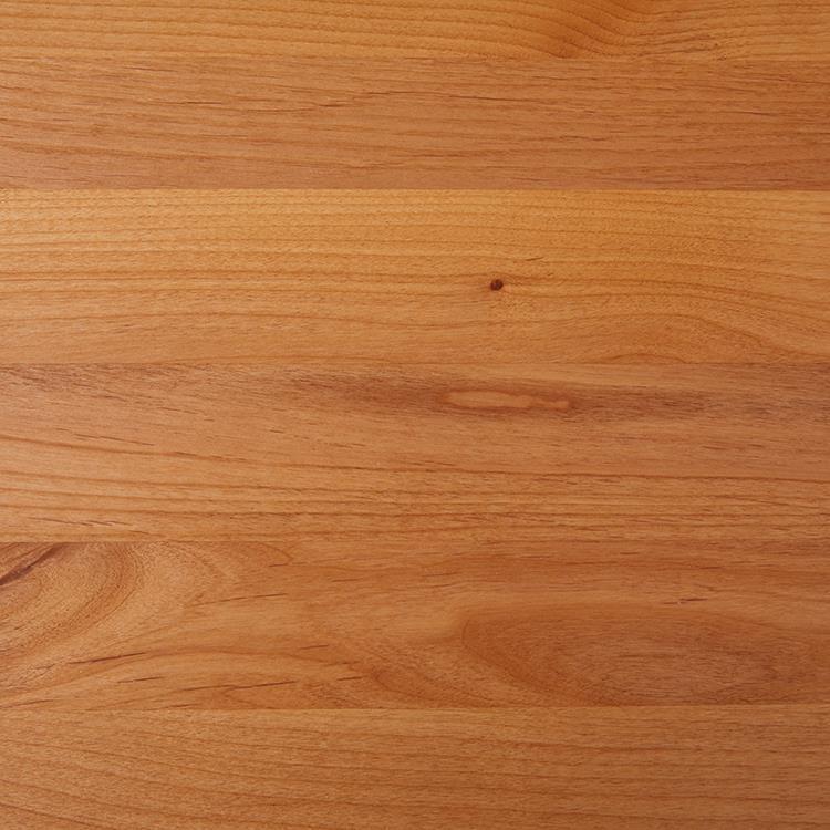 リッツ センターテーブル NA 105