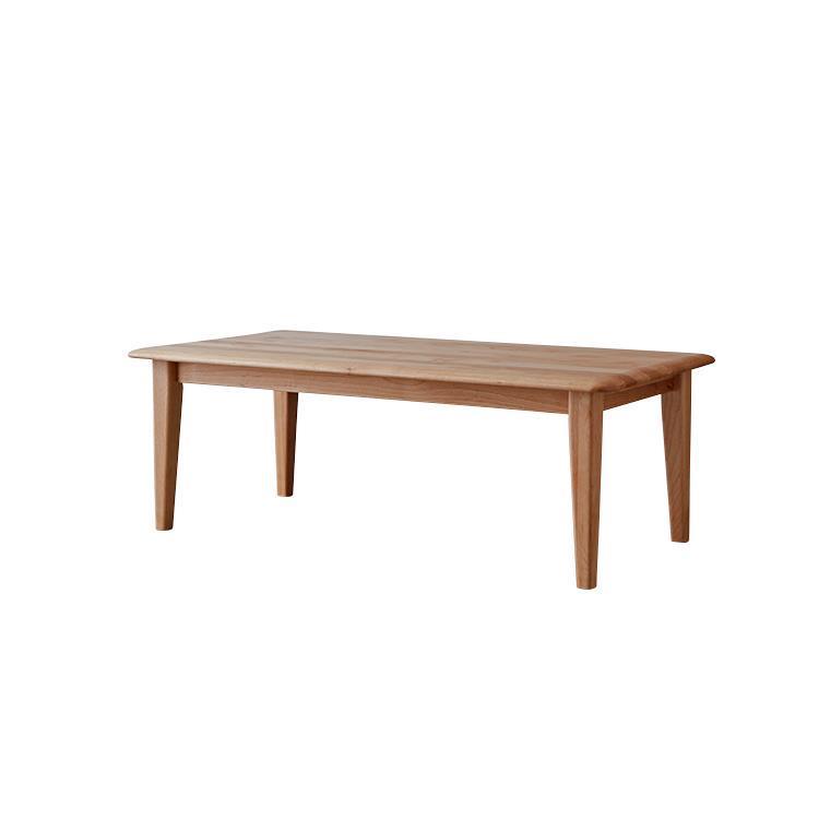 エリス 105センターテーブル