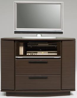 チャプター「M」 (BR) TVミドルボード