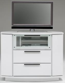チャプター「M」 (WH) TVミドルボード
