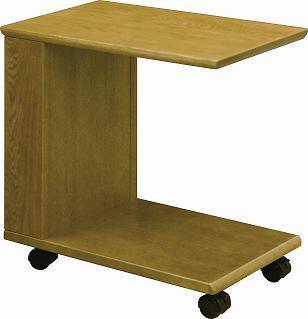 デューク サイドテーブル
