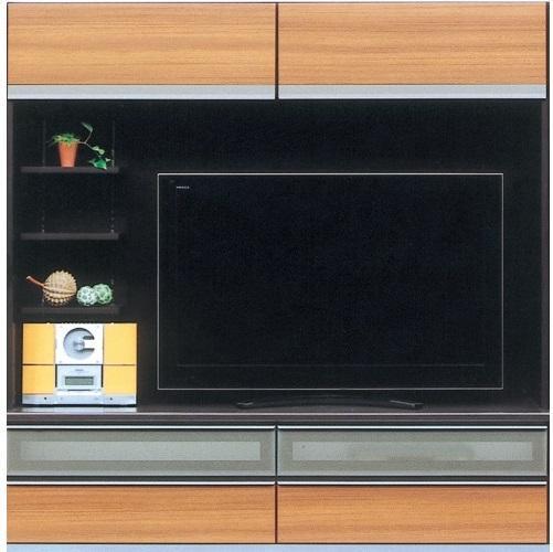 オリンピア (色:  ) 1800TVハイボード