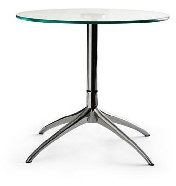 アーバン テーブル(S)