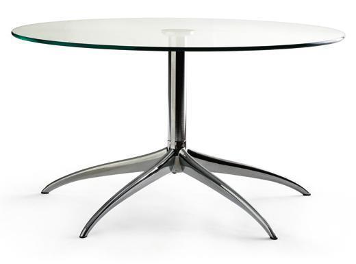 アーバン テーブル(L)