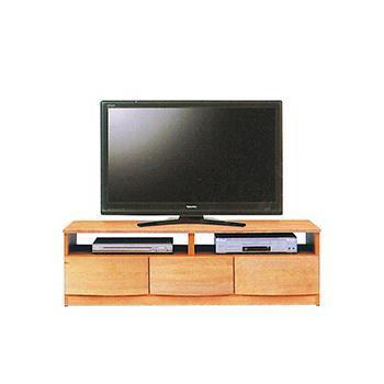 ウォッカ TVボード 135cm幅 NA