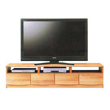 ウォッカ TVボード 180cm幅 NA