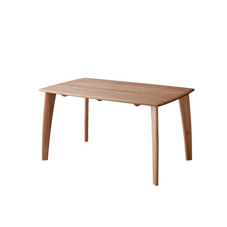 トースト (NA) 130 ダイニングテーブル