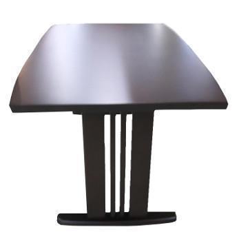 ノア (BR) 150 ダイニングテーブル