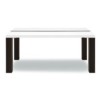 ネバン 155 テーブル