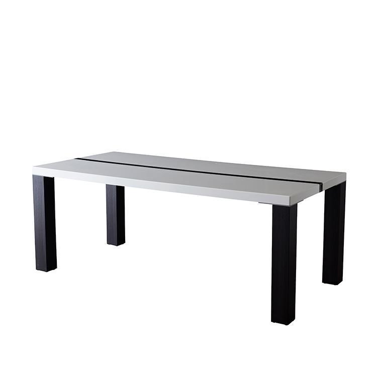 ネバン 180 テーブル