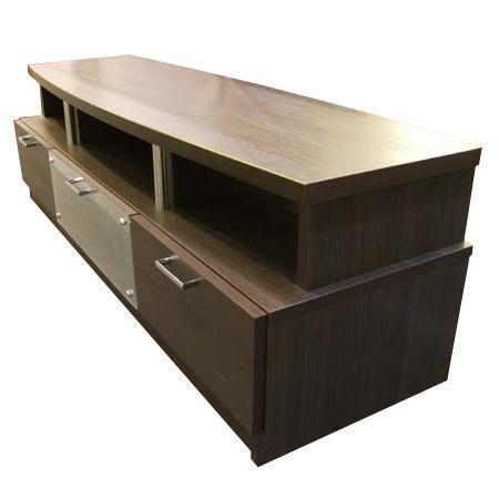 クレール 150 BR TVボード