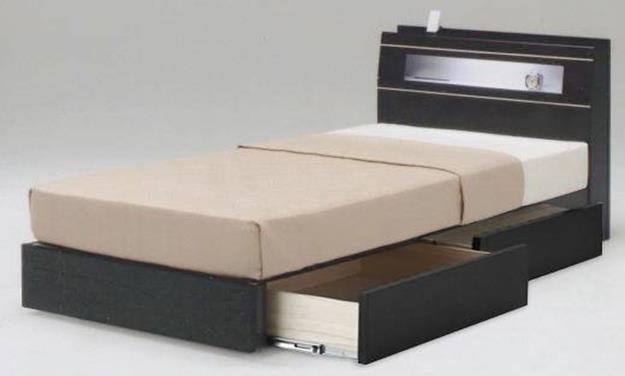 フォックス BOX (DK) フレームWD